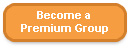 Become a Premium Group